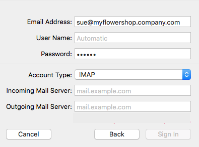 apple_mail_image.png